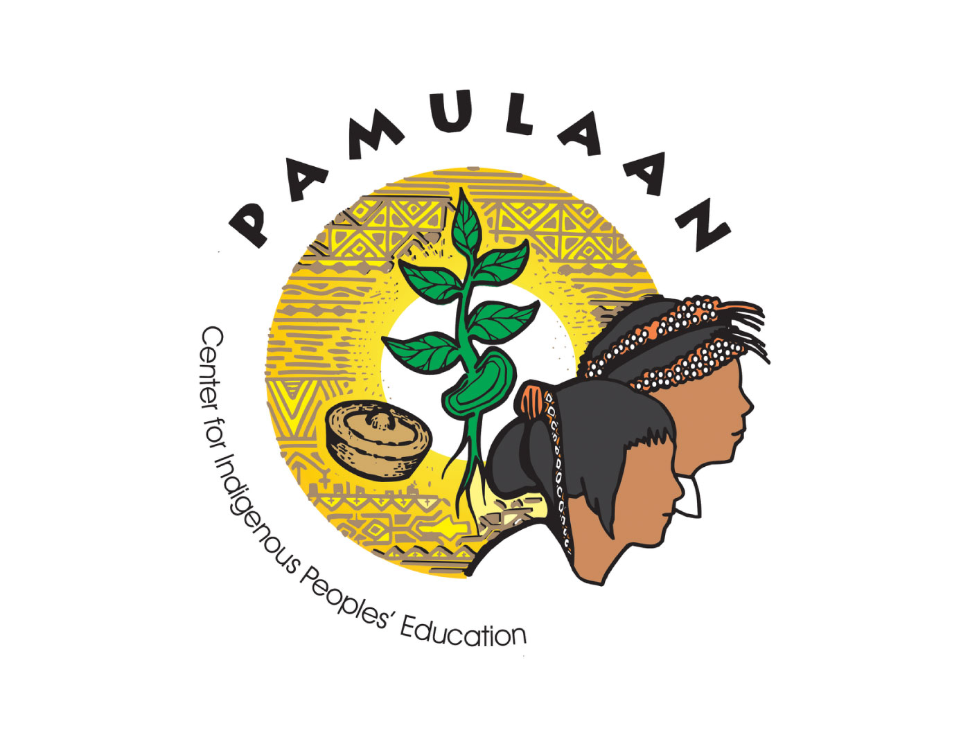 Pamulaan-Center-for-Indigenous-Peoples-Education